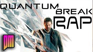 Download Quantum Break |Rap Song Anthem| DEFMATCH ″Quantum Mechanic″ Video
