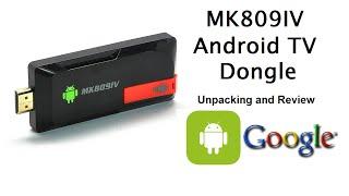 Launchers and widget 800X480 1024X600 RK3188 RK306 Free Download