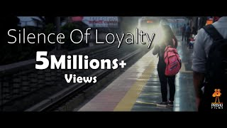 Download #MyMetroMyStory - ″Silence Of Loyalty″   Short Film Video