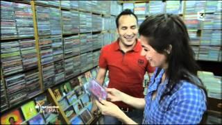 Download Faut pas rêver - Népal (Thamel - quartier touristique) Video