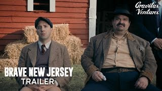 Download Brave New Jersey Trailer | Tony Hale | Anna Camp Movie Video
