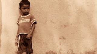 Download A Documentary On Child Labour Video