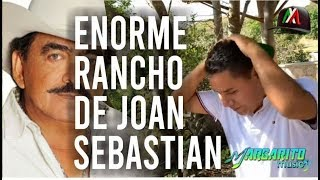 Download 😊el rancho MILLONARIO de JOAN SEBASTIÁN❤️❤️❤️ Video