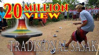 Download lomba gasingan di lombok Video