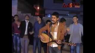 Download FOTO ZENGİN VE GRUP DOĞUŞ ARABANDA DÜGÜNDE ... 2014 Video