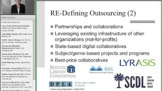 Download C2CC Outsourcing Digitization Video