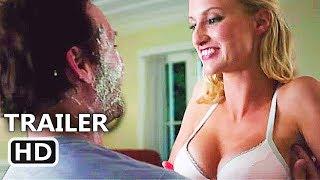 Download THE WILDE WEDDING Official Trailer (2017) Patrick Stewart, John Malkovich Comedy Movie HD Video
