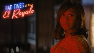 Download Bad Times at the El Royale | ″Hush Rental″ TV Commercial | 20th Century FOX Video