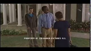 Download Guess Who Lawn Scene Video