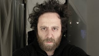 Download Noah takes a photo of himself every day for 12.5 years Video