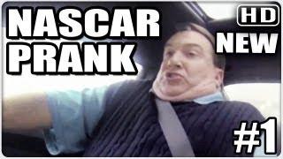 Download Amazing Chevy Camero test drive by Jeff Gordon Nascar pilot Video