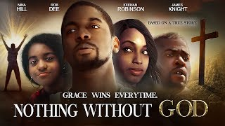 Download Surviving Against The Odds! - ″Nothing Without God″ - Full Free Maverick Movie Video