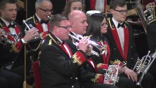 Download Queensbury - James Kaye Video
