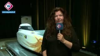Download Nuna 9 gepresenteerd Video