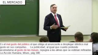 Download JHS1404 La Propaganda Video