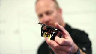 Download Meet Hardware Engineering! Video