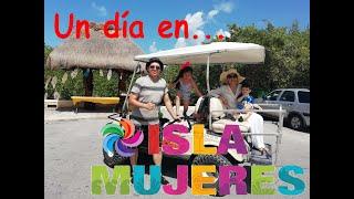 Download Lo mejor de Isla Mujeres Video