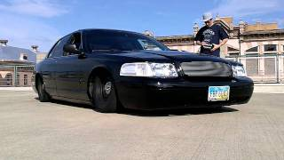 Download CROWN VIC HITTIN SWITCHES...2010 Video