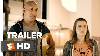 Download Don't Think Twice Official Trailer #1 (2016) - Keegan-Michael Key, Gillian Jacobs Movie HD Video