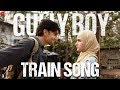 Download Train Song | Gully Boy | Ranveer Singh & Alia Bhatt | Raghu Dixit & Karsh Kale | Midival Punditz Video