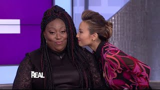 Download Loni Gets on a Roller Coaster! Video