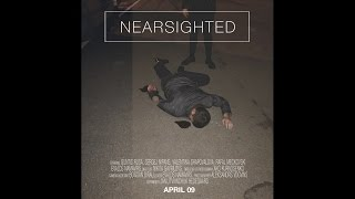 Download ISFC 16 Entry - NEARSIGHTED [2016] Video