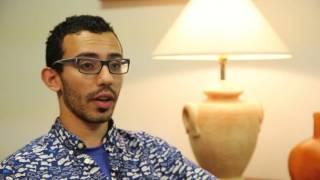 Download Hacia el fin de la epidemia de sida - Testimonios Video