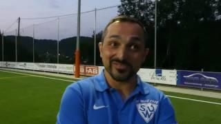Download Fußball-Entscheidungsspiel: Abstieg aus der Kreisliga A Video