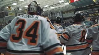 Download Clarkson University Men's Hockey Hype - 2017 Video