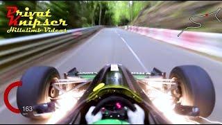 Download Eric BERGUERAND Onboard High Speed Hillclimb // Lola FA 99 Pure Sound // Abreschviller 2014 Video