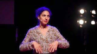 Download Cancer, théâtre, tabou et compagnie | Malorie Bazin | TEDxBordeaux Video
