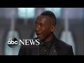 Download Oscars 2017 Best Moments & Biggest Surprises Video