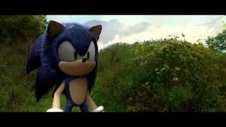 Download Sonic - la película Fan FullHD (sub español) Video