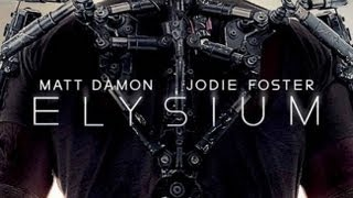Download Elysium Soundtrack [Full Album] Video