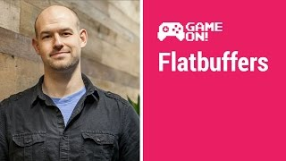 Download Game On! - Flatbuffers Video