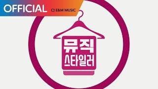 Download [ch.madi] 뮤직스타일러 - 할로윈 파티 뮤직 Video