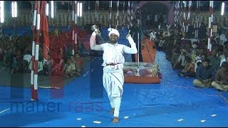 Download Maher Raas - Talwar - Sarmanbhai R. Khunti Video