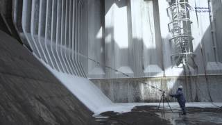 Download The smarter solution for Cargo Hold Cleaning Video