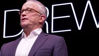 Download How to Genuinely Connect in a Disconnected Workplace. Or not. | Drew Kugler | TEDxHollywood Video