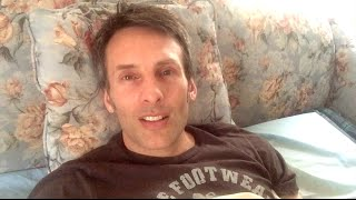 Download How to Deal with Anxiety in the Morning... Without Caffeine Video