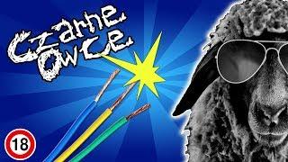 Download Pan Andrzej z Krakowa i łączenie kabli, modelki, bajki z młodości i ″humaniści″ [CZARNE OWCE] [#20] Video