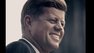 Download JFK hid serious health problems to become president Video