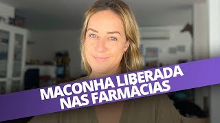 Download MACONHA LIBERADA NAS FARMÁCIAS Video