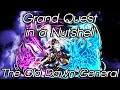 Download Brave Frontier | Grand Quest in a Nutshell | The Old Dawn General 100% Video