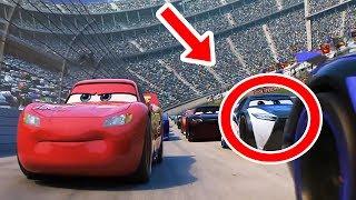Download 9 Curiosidades Sobre Cars 3 ″La Película″ Video