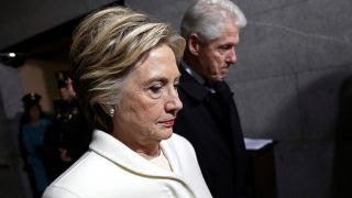 Download Tucker: Clinton dynasty crumbles Video