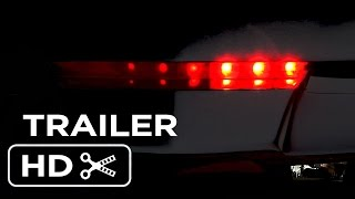 Download Knight Rider (2018) Official Fan Movie Trailer [HD] New Movie Teaser Video