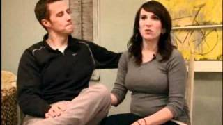 Download Work Spouse Versus Real Spouse Video