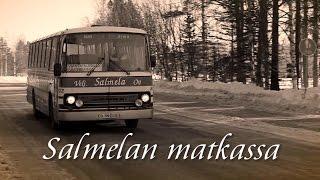 Download Salmelan matkassa Video