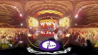 Download Концерт группировки Ленинград в 360 градусов Video